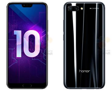 Honor-10-1