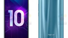 Honor-10-10