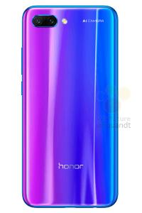 Honor-10-3