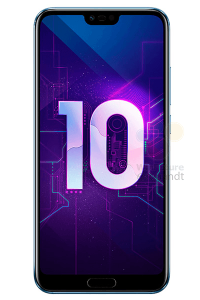 Honor-10-5