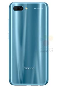 Honor-10-6