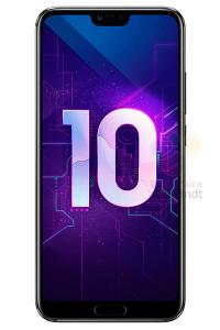 Honor-10-7