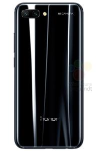 Honor-10-8