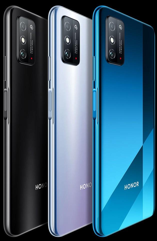 Honor_10X_MAX_2
