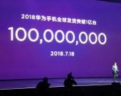 Huawei-2-e1531930215965