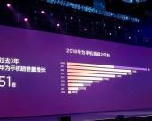 Huawei-4-e1531930299134