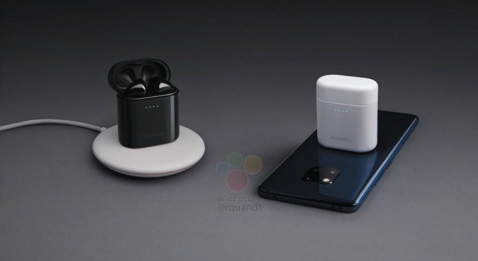 Huawei-Freebuds-2-Pro-1