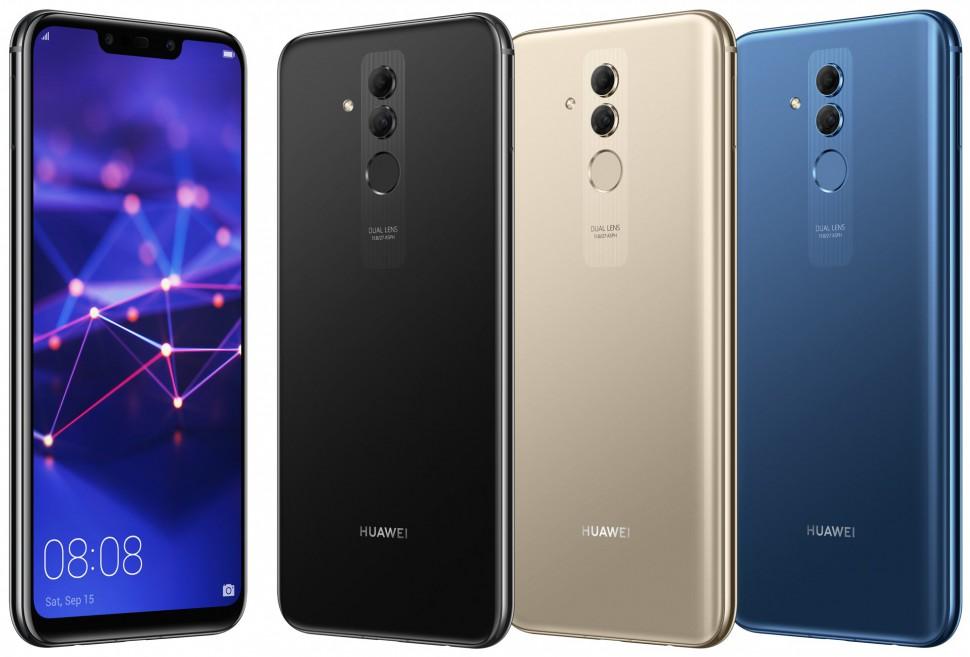 Huawei-Mate-20-Lite-color