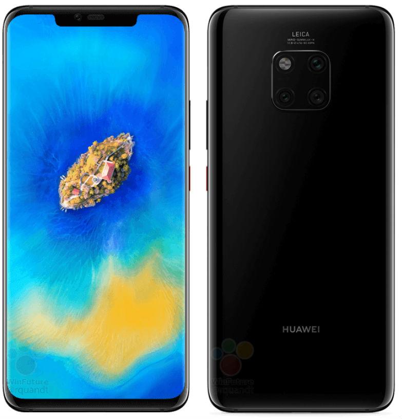 Huawei-Mate-20-Pro-Black-1