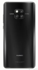 Huawei-Mate-20-Pro-render-1