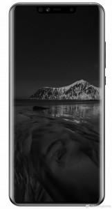Huawei-Mate-20-Pro-render-2