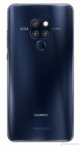 Huawei-Mate-20-Pro-render-3