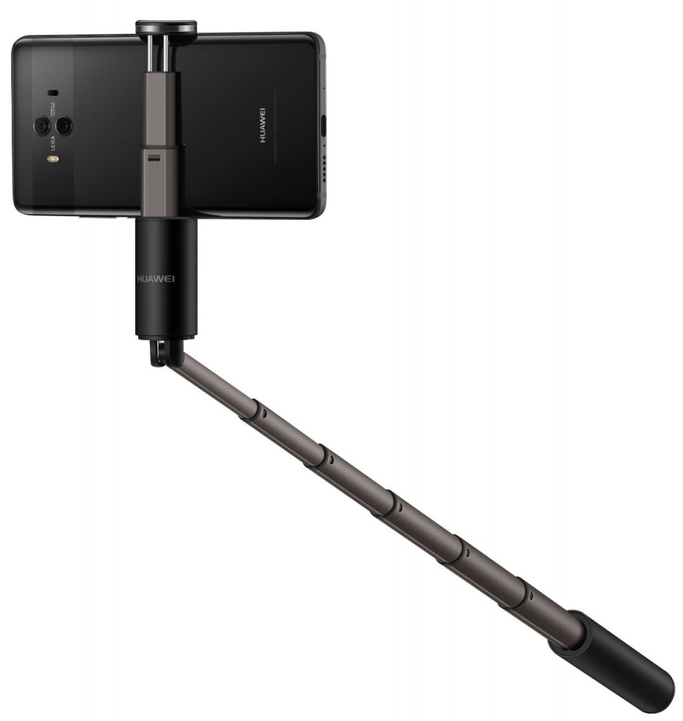 Huawei Moonlight Selfie Stick 2