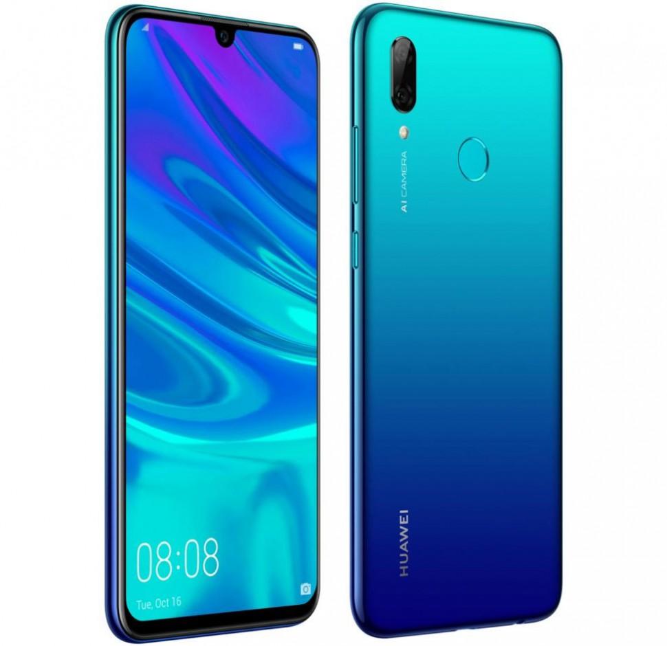 Huawei-P-Smart-1