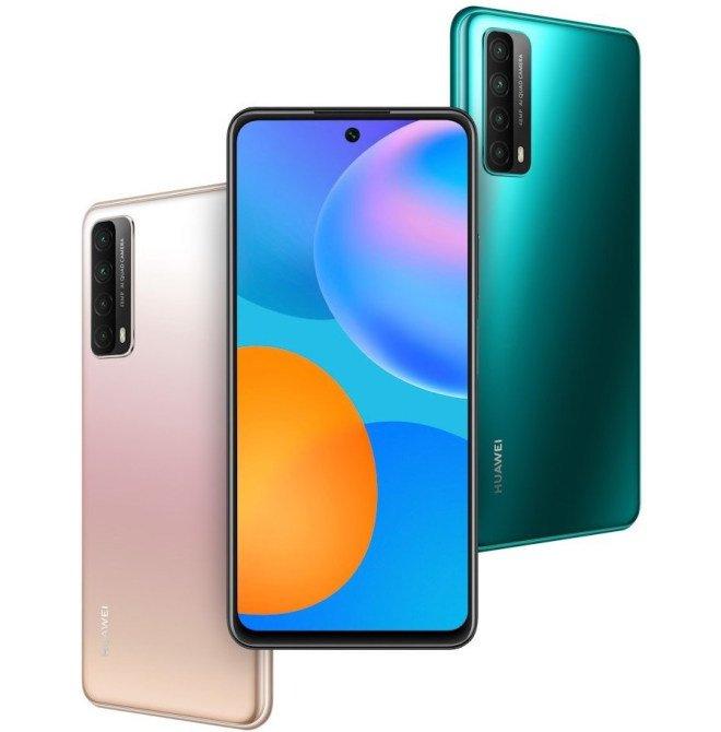 Huawei-P-Smart-2021-1601027757-1-12