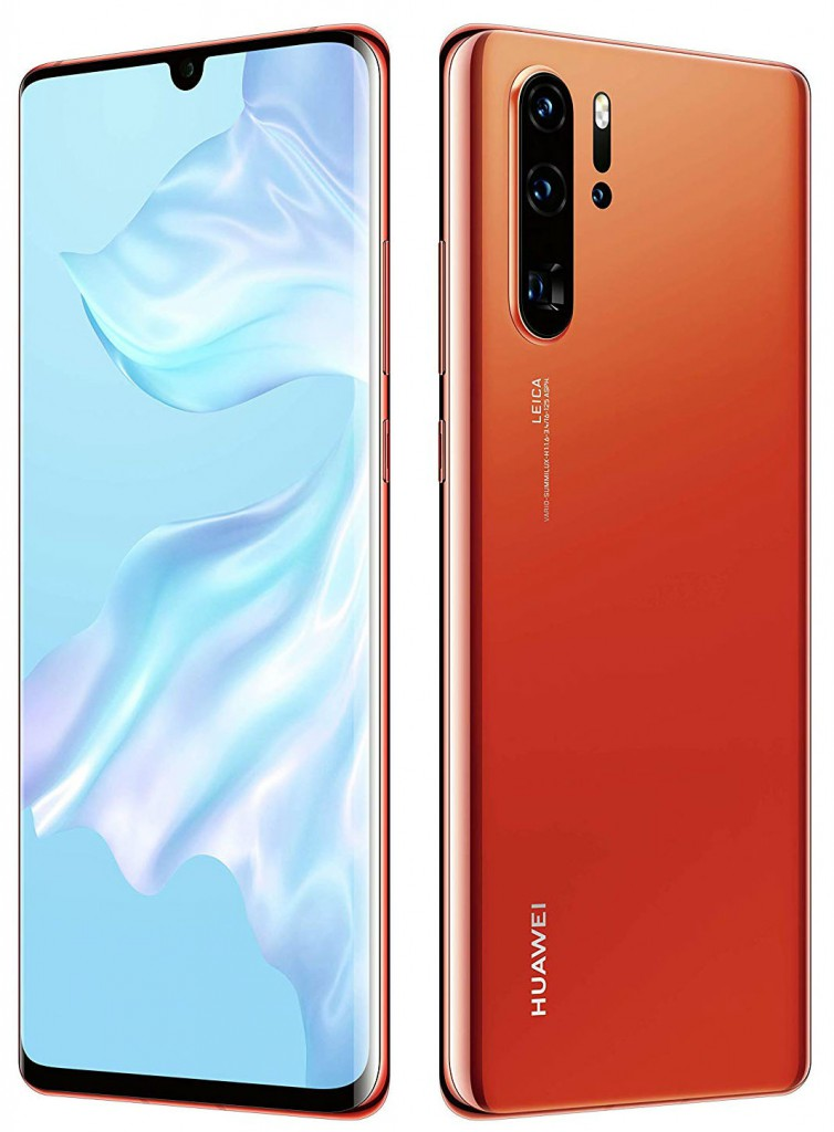Huawei-P30_Pro_1