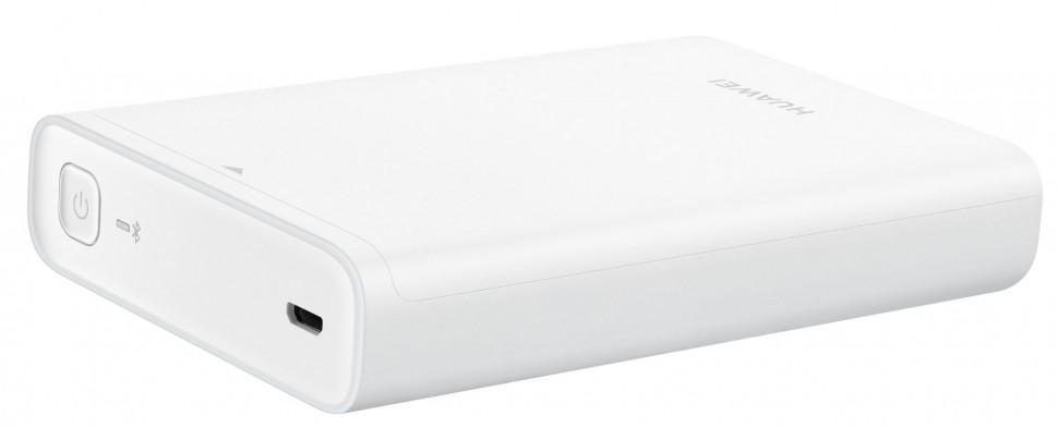 Huawei Pocket Photo Printer 1