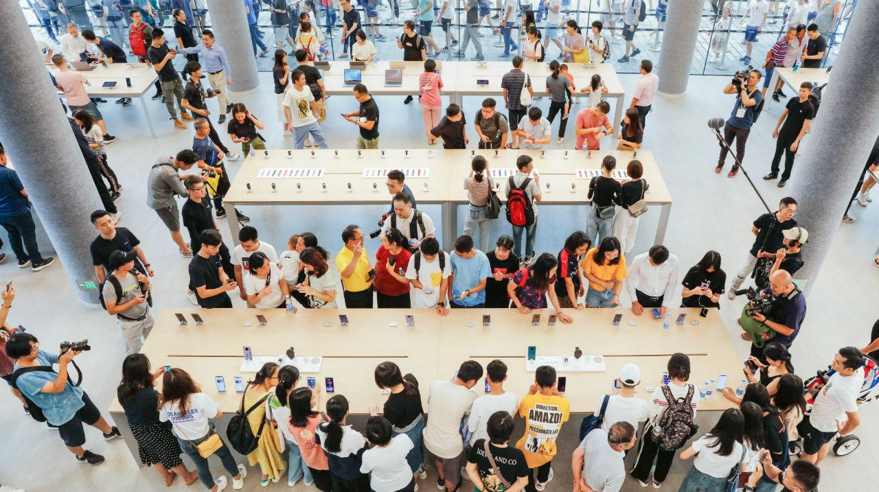 Huawei-Store_2