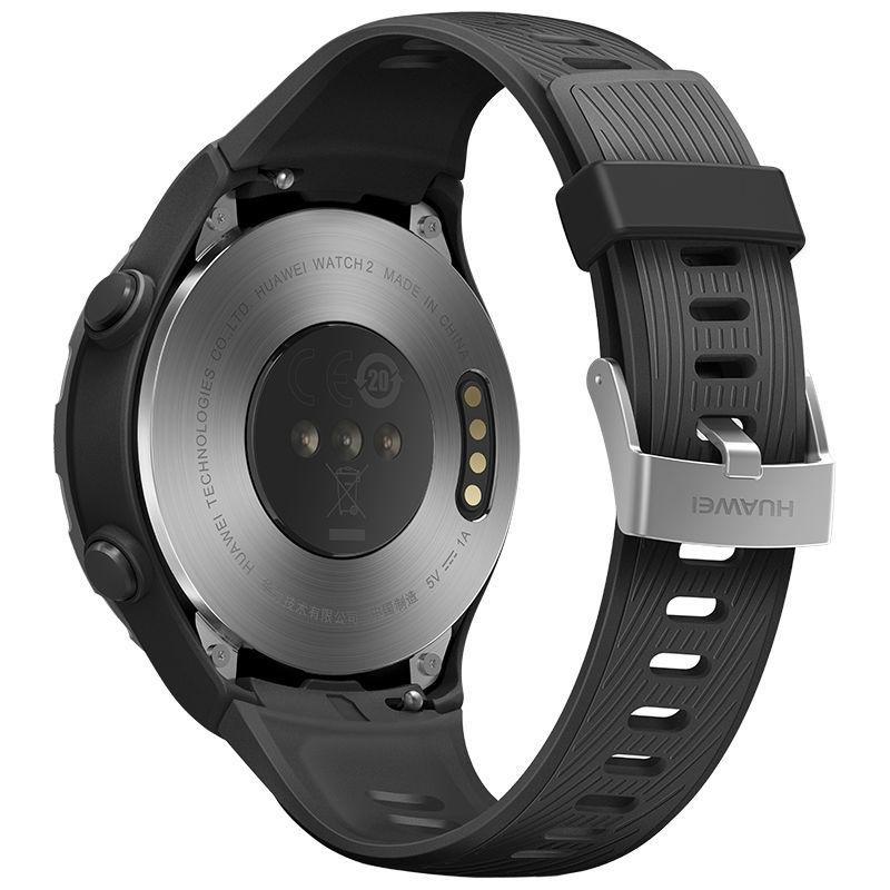 Huawei-Watch-2-2gen_2