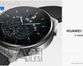 Huawei-Watch-GT-2-Pro-1