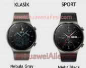 Huawei-Watch-GT-2-Pro-2
