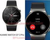 Huawei-Watch-GT-2-Pro-3