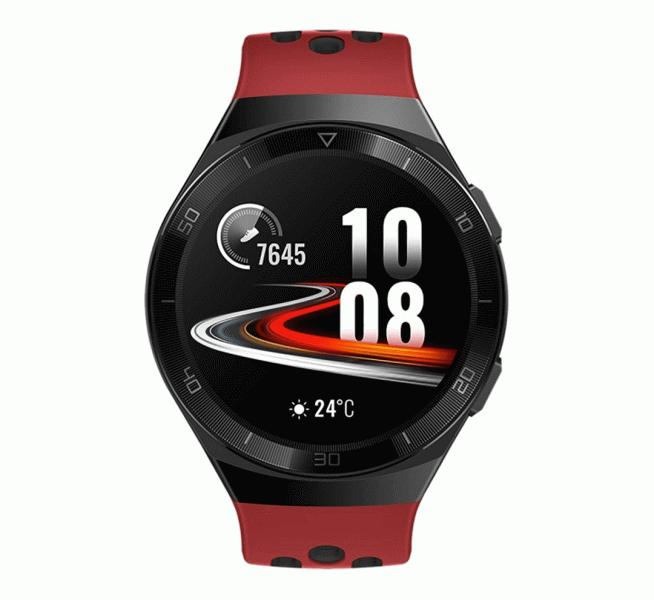 Huawei-Watch-GT-2e-1584362945-0-0_large