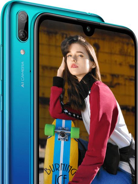 Huawei-Y7-2019-2
