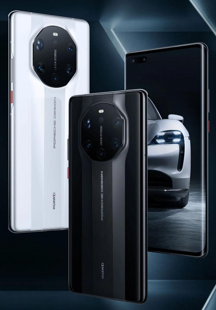 Huawei-porsche-design-huawei-mate-40