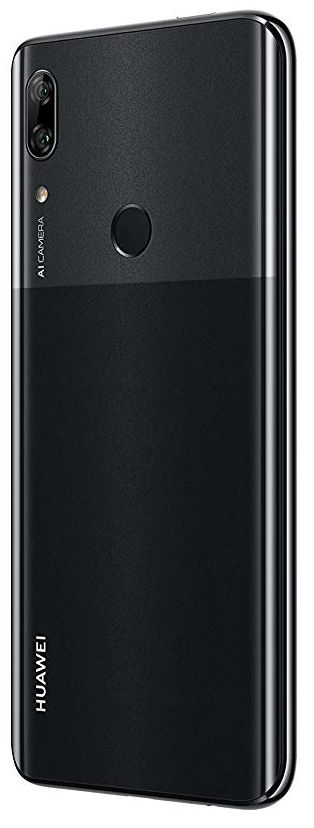 Huawei_P_Smart_Z_1_1