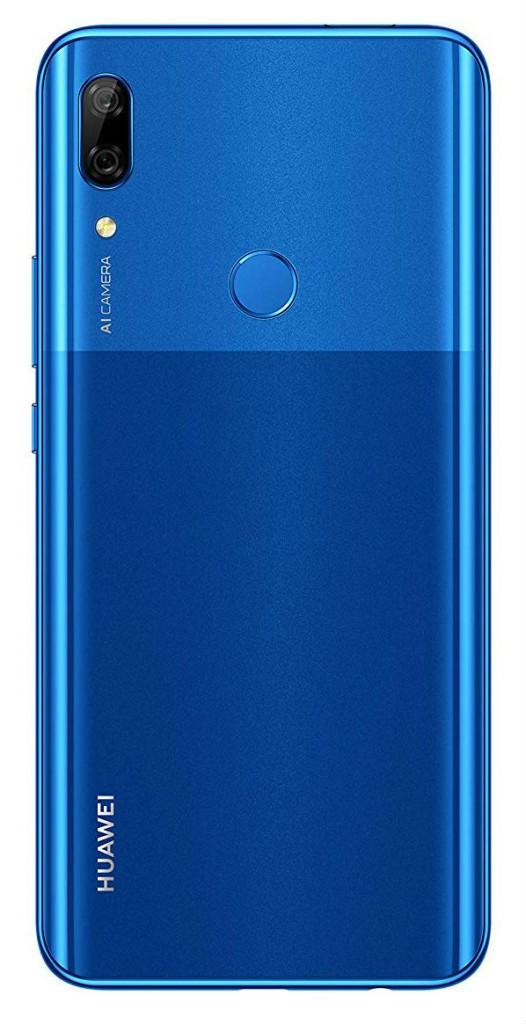 Huawei_P_Smart_Z_2_1