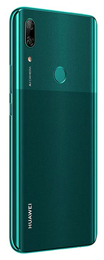 Huawei_P_Smart_Z_3_1