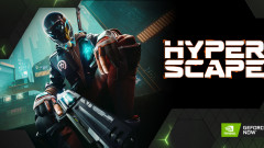 Hyper_Scape-on-GeForce_NOW
