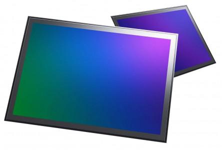 ISOCELL-Image-Sensor-E