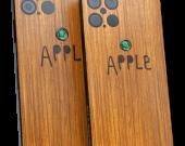 Iphone12_AppleLight_catalog