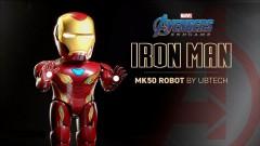 Iron_man (4)