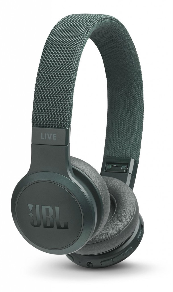 JBL_LIVE400BT_Product-Photo_Hero_Green-1605x1605px