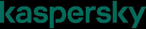 Kaspersky_logotype_green