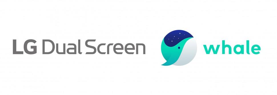 LG-Dual-Screen-Naver-Whale-high-resolution