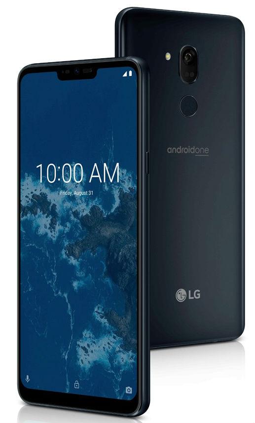 LG-G7-One