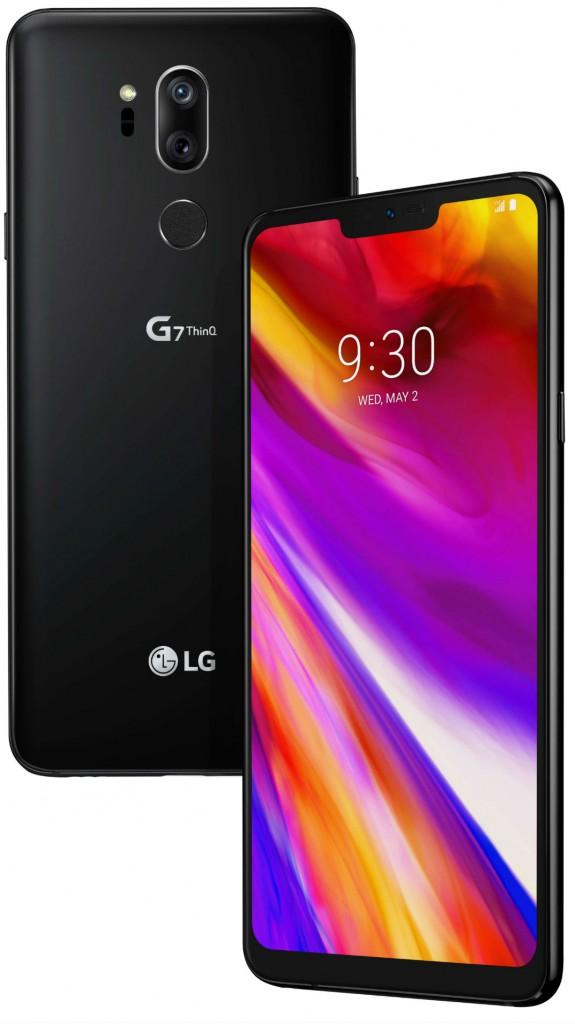 LG-G7-ThinQ-03