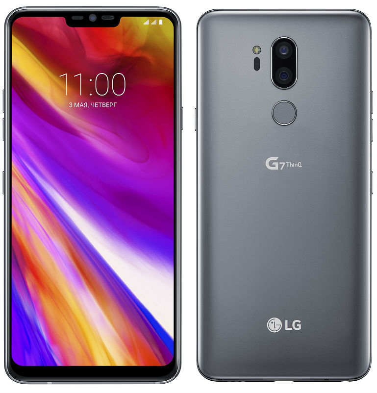 LG G7_En_Gray_on shot_notch on_01