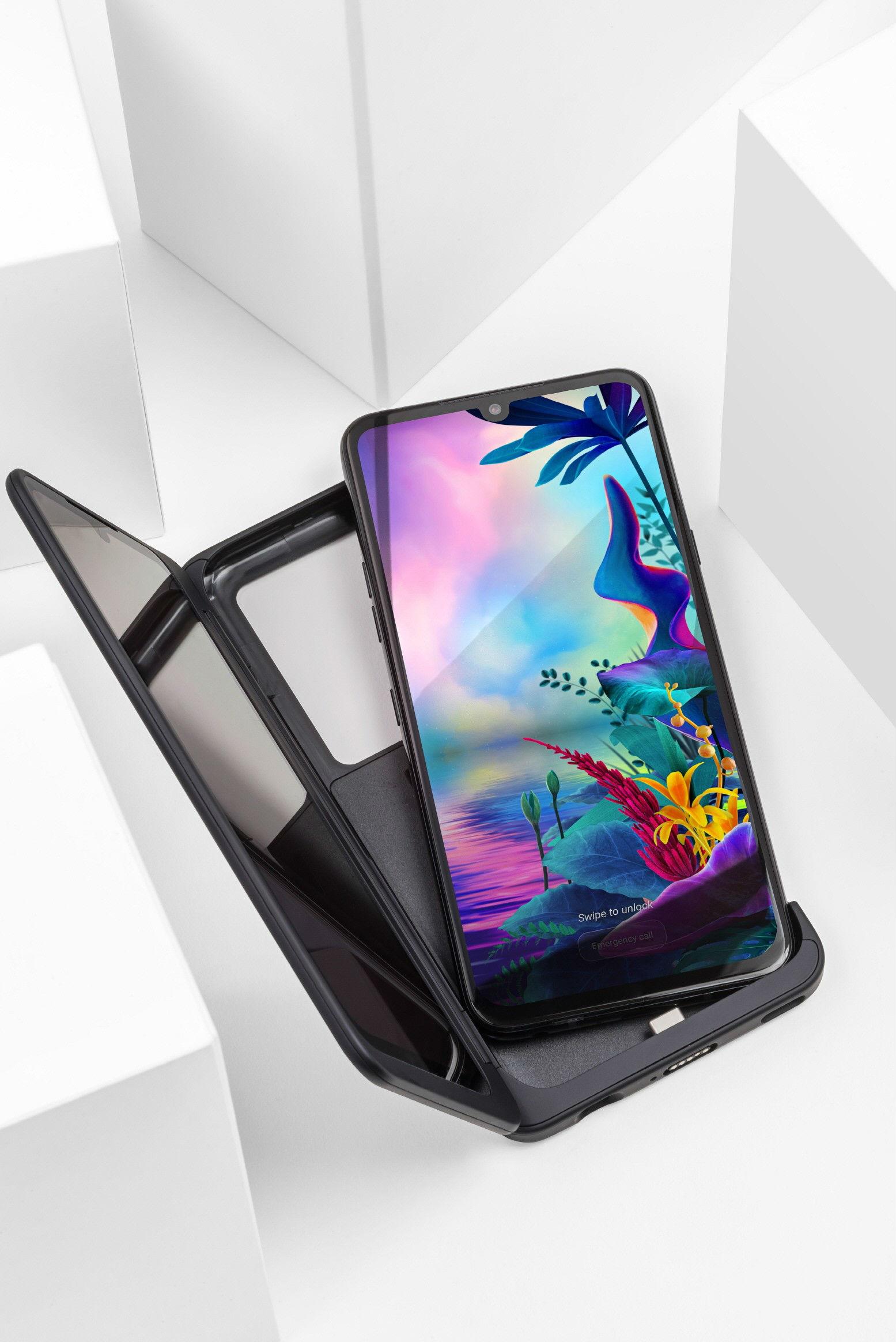 LG-G8X-Dual-Screen_00