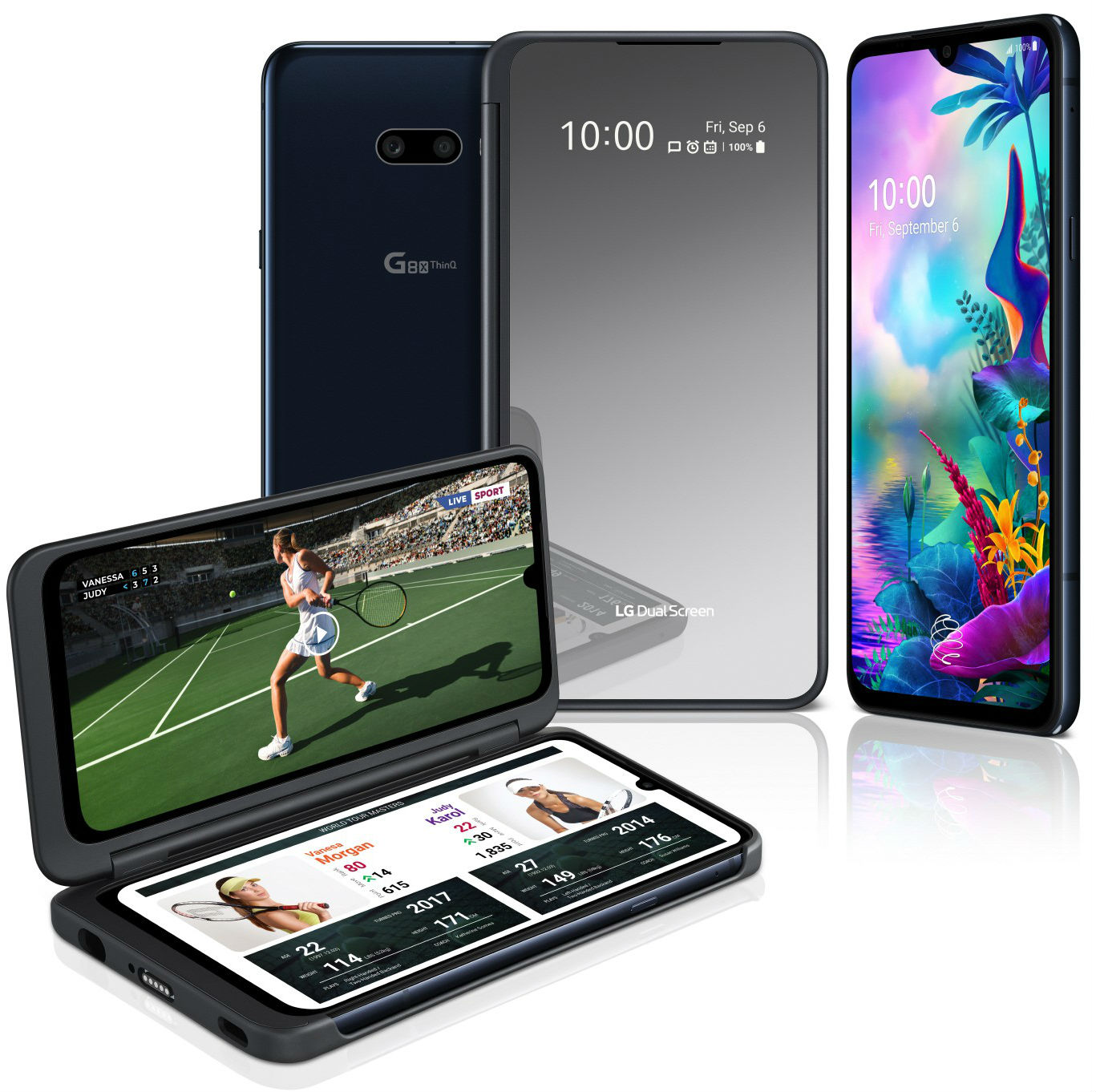LG-G8X-ThinQ-and-LG-Dual-Screen_01