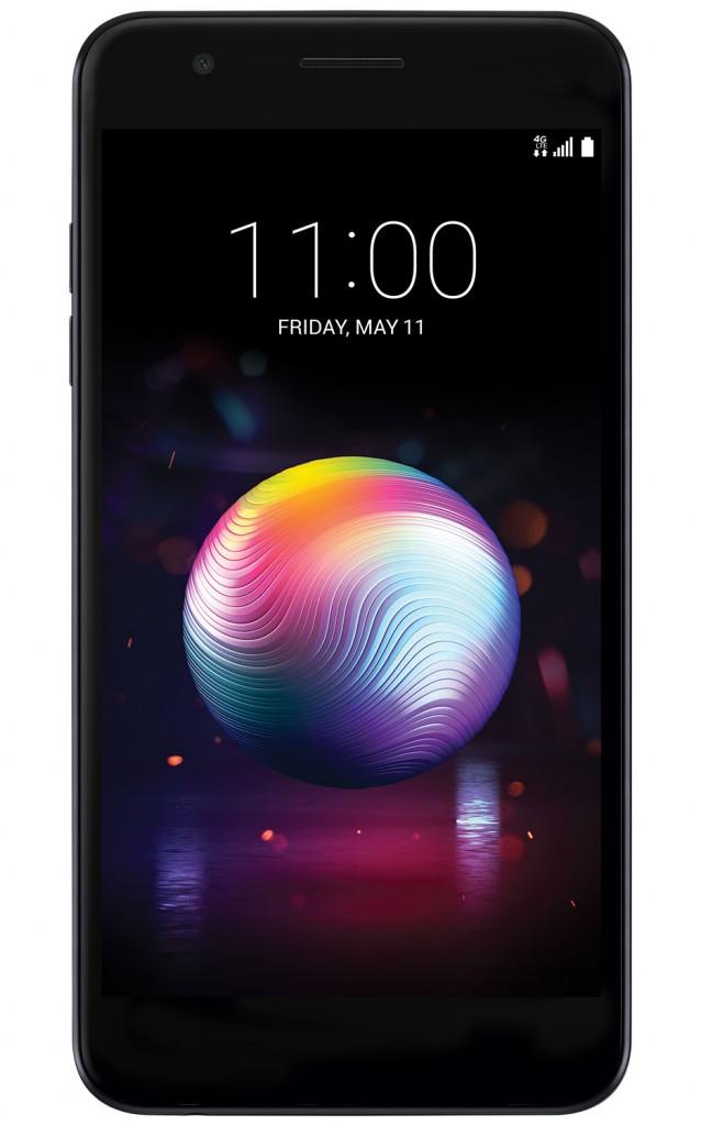 LG-K30-Aurora-Black-1-3x