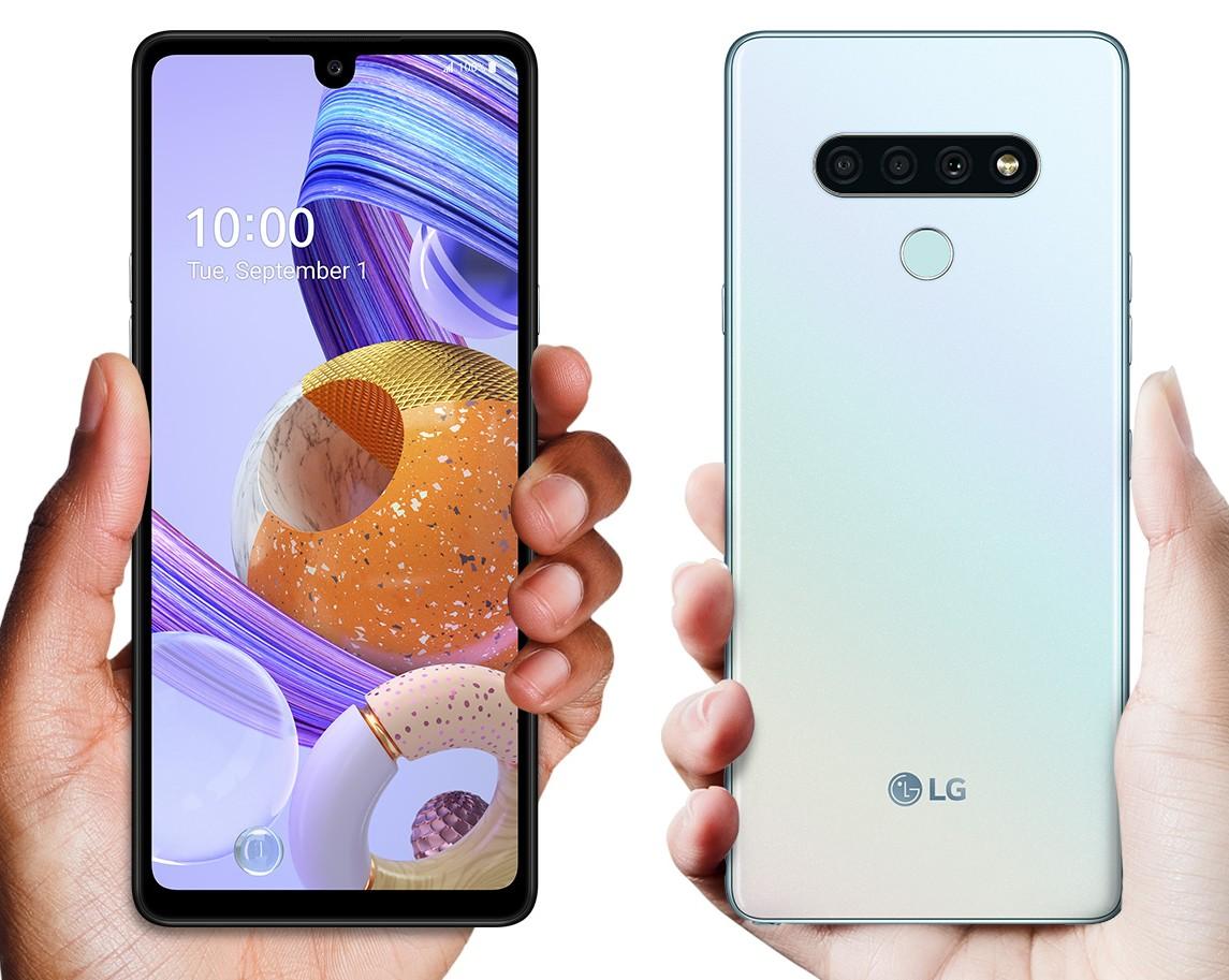 LG-K71-1