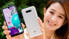 LG-Q31_1