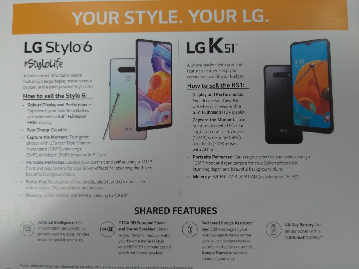 LG-Stylo-6-specs