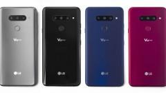 LG-V40-ThinQ-0011