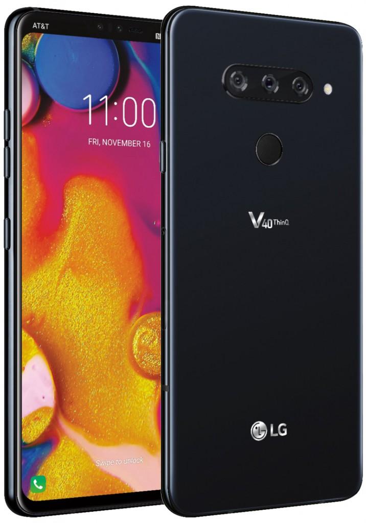 LG-V40_1